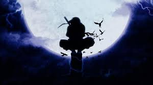 Welcome to 4kwallpaper.wiki here you can find the best itachi amaterasu wallpapers uploaded by our community. Found This Super Awesome Itachi Wallpaper Best Naruto Wallpapers Naruto And Sasuke Wallpaper Naruto Wallpaper