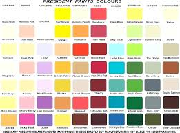 Dulux One Coat Colour Chart Dulux Blue Paint Colour Chart Tyneandwearfreight Info