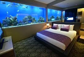 aquarium bedroom set aquarium bedroom most amazing aquarium bedrooms that  will astonish you fish aquarium bedroom