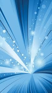 blue patterns free mobile wallpaper 1080x1920