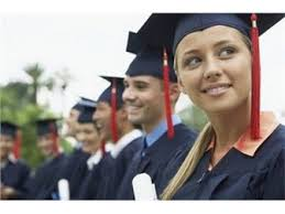Тюмень Выполняем контрольные курсовые дипломные работы цена р  Скачать бесплатно фотографию Курсовые дипломные работы Выполняем контрольные курсовые дипломные работы 19781854 в