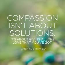 Cheryl Strayed Quotes Simple Cheryl Strayed Brave Enough Quotes Compassion