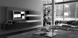 ... Beautiful Living Rooms Category For Plan Black And White Excerpt Room  Decor Home Nicole Miller Yosemite ...
