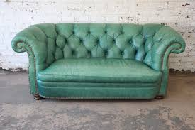 most comfortable couch in the world. Full Size Of Sofas:most Comfortable Sofa Leather Sectional Chaise Most Couch In The World