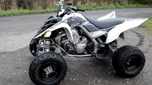 yamaha atv for sale. (sold) yamaha raptor 700 quad bike for sale (feb 2013) in kent - youtube atv y