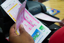 Mega Millions Sc Payout Chart Over 2 000 People Picked All Zeros As Lottery Numbers And Won