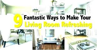 Rearranging Bedroom New Inspiration Ideas