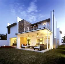 Small Picture Modern Small House Plans 17 Best Ideas About Small Modern