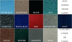 full size of red white and blue indoor outdoor rug carpet area x turquoise yellow black