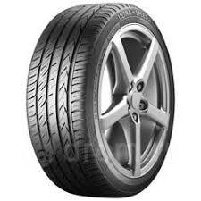 <b>Автомобильная шина Gislaved</b> Ultra*Speed 2 235/60 R18 - <b>Шины</b> ...