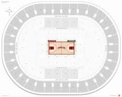 Disclosed Bridgestone Arena Chart Bell Centre Concert