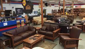 Furniture Furniture Store Reno