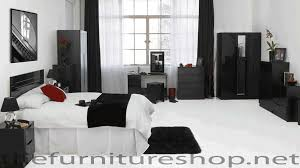 Mirrored Bedroom Furniture Uk Orient Bedroom Furniture Assembled Delivered Throughout The Uk