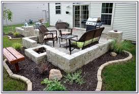 craigslist patio furniture columbus ohio patios post