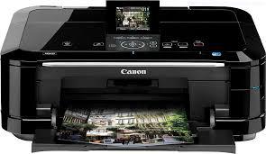 Canon Ij Setup PIXMA TS9120