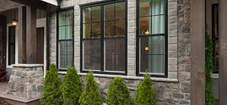 Small Picture Residential ExteriorTudor Old Country Fieldstonejpg