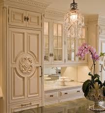 Gorgeous Design  Millwork Details European Kitchen By Daslessio - Kitchens and more