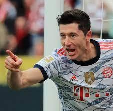 FC Bayern München - News & Infos zum FC Bayern - WELT