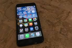 iphone 7 plus black. iphone 7 plus black c