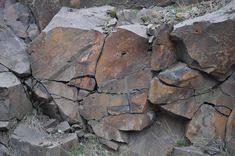 8 лучших изображений доски «rocks» | Камни, Геология, Природа