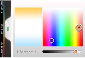 Philips Hue Connected Bulb Review Smart Light Toms Guide