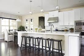 Pendant Lights In White Kitchen Product Kitchen White Bar Stools Kitchen Pendant
