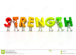 strengths clipart clipartfest strength%20clipart