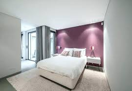 girls bedroom ideas purple. Pink And Silver Bedroom Ideas Purple As Well Girls Room U