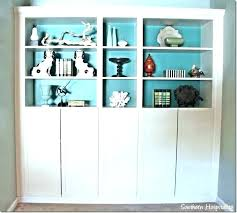 bookshelf with glass doors bookcase with doors bookshelves with glass doors billy bookcase glass door billy