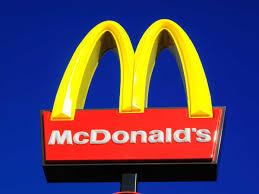 Mcdonalds Cook Job Description When A Politician Applies For A Job At Mcdonalds Readers
