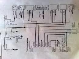 2006 crf250x wiring diagram schematics and wiring diagrams crf250x adr wiring diagram how do you test a 250x stator crf250x thumpertalk