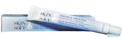 avon skin so soft fresh smooth