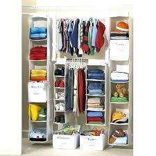 hanging organizers for closets storage closets hanging closet organizer closet storage organizers hanging closet organizer closet