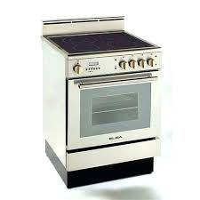 electric stove top inch electric stove deluxe self cleaning inch electric range inch electric stove