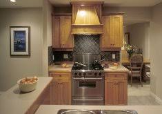 ... Awesome Kitchen Costs Kitchen Cabinets Cost