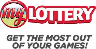 Hoosier Lottery Vending Machines New Hoosier Lottery Find Retailers
