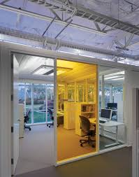 fantastic google office. google headquarters fantastic google office e