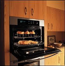 oven bosch 800 series hbl8650uc convection bake