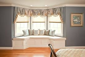 bedroom furniture for women. Exellent Furniture Bay Window Bedroom Furniture Image By Fashions Inc Ideas For  Women   For Bedroom Furniture Women
