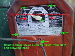 camper plug wiring diagram images 220v welder wiring diagram 220v wiring diagram