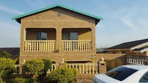 Houses For Sale In Palmview Phoenix Durban