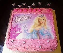 Barbie Doll Cakes Emilys Cakesemilys Cakes