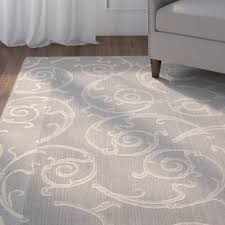 alberty grey natural indoor outdoor rug