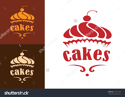 Crepes Logo Design Crepe And Waffle Logo Design Template Google Search Cake