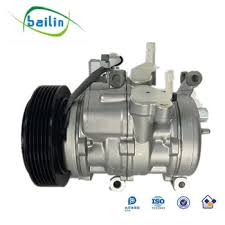 car air conditioning compressor. 10sa13c car air conditioning compressor for perodua myvi 1.5 lagi best/alza