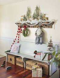 christmas-decor-ideas-rustic-country-01-1-kindesign