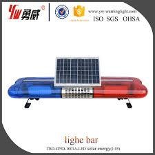 Solar Bar Light Solar Powered Led Light Bar Led Light Bar Cover Magnetic Led Light Bar Buy Solar Powered Led Light Bar Led Light Bar Cover Magnetic Led Light Bar