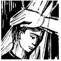 Necesidad de los sacramentos