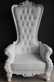king and queen throne chairs beautiful indoor chairs white throne chairs king queen chairs royal
