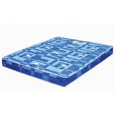foam mattress. DOUBLE LAYER FOAM MATTRESS Foam Mattress